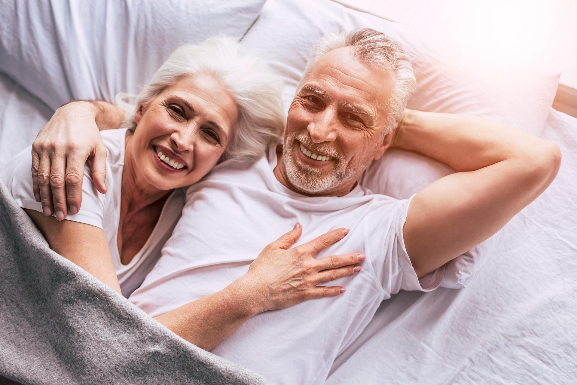 50 plus dating tips en sites
