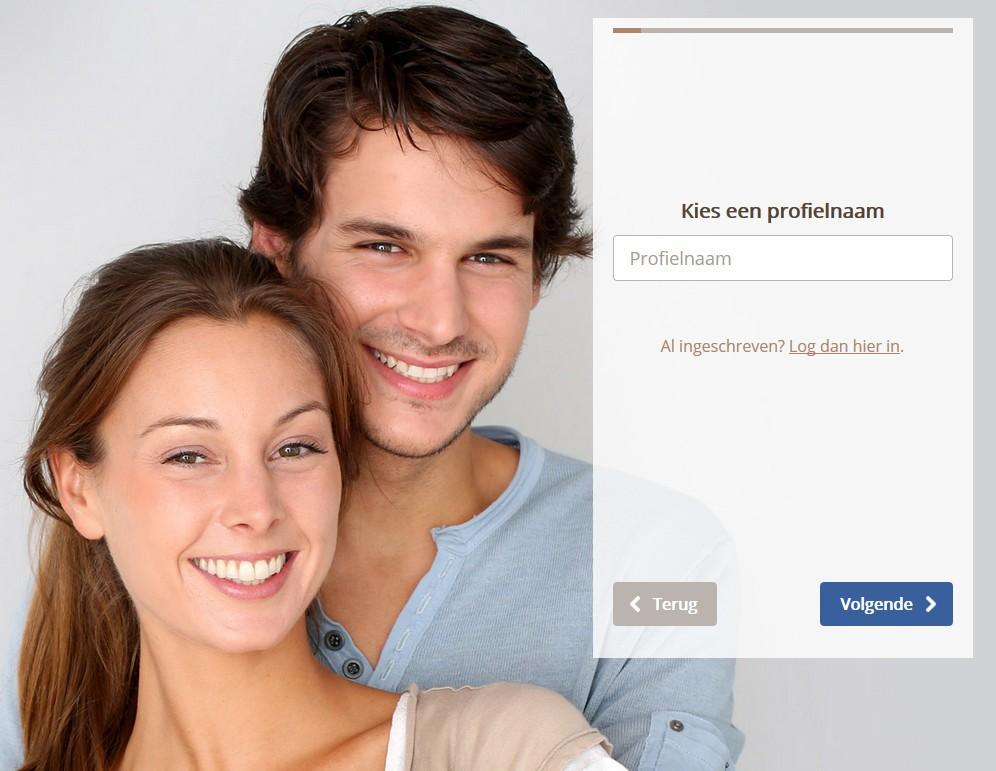 Gratis dating site.com.au