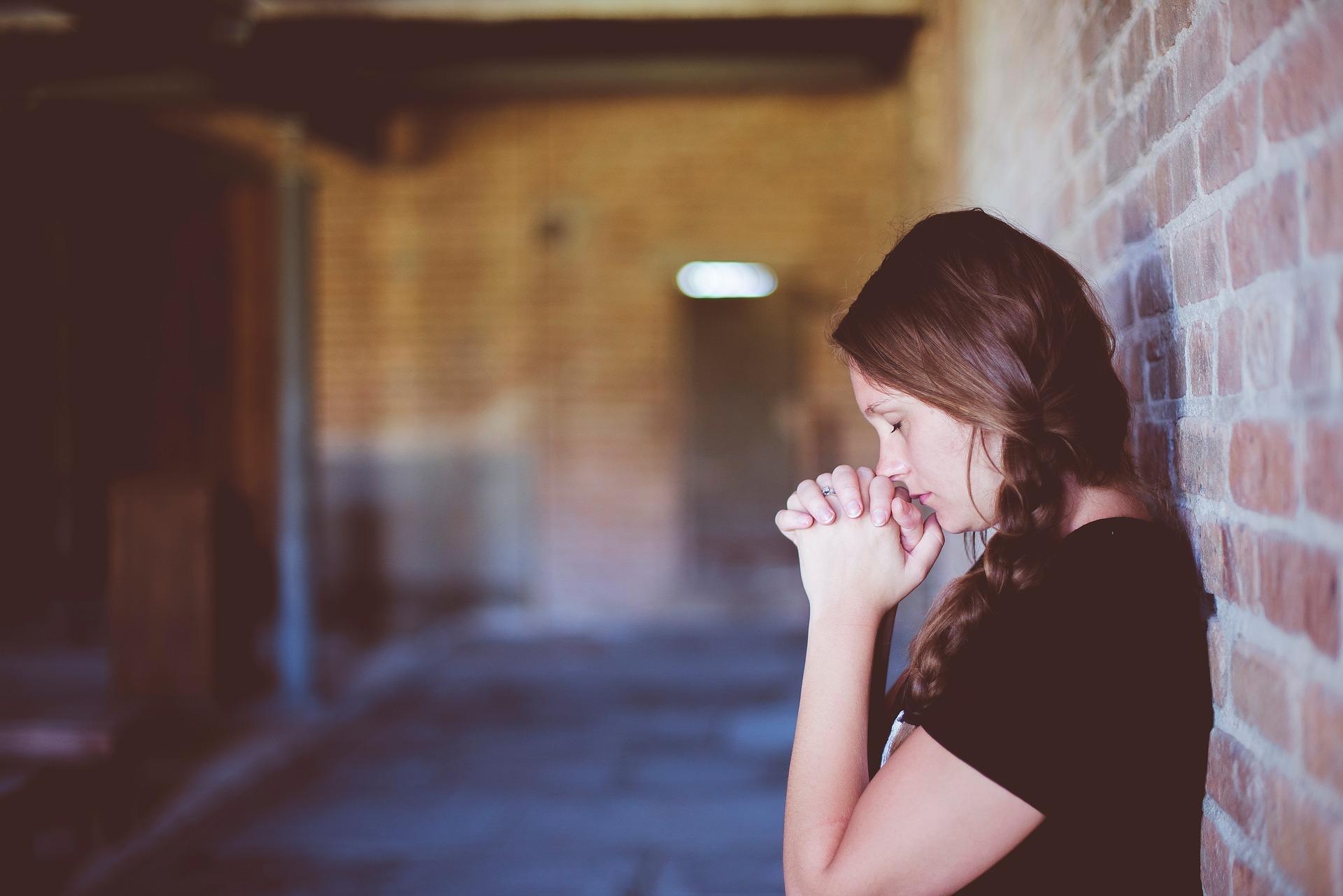 Christelijke singles ontmoeten