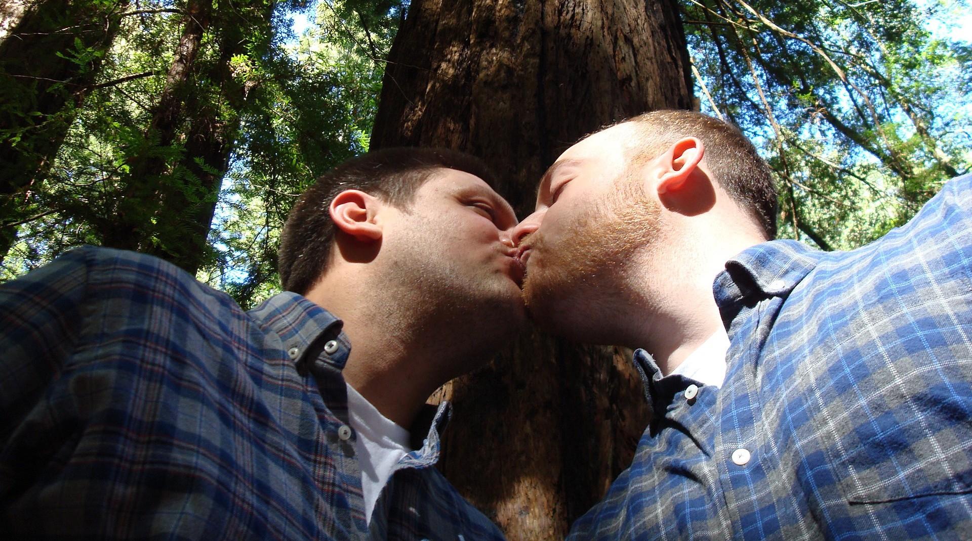 Beste gratis dating sites Gay