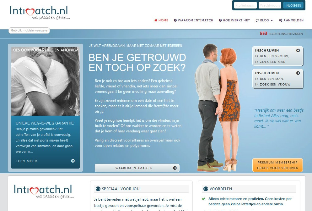gratis dating mobiele site in de VS Dating scan Nieuw-Zeeland