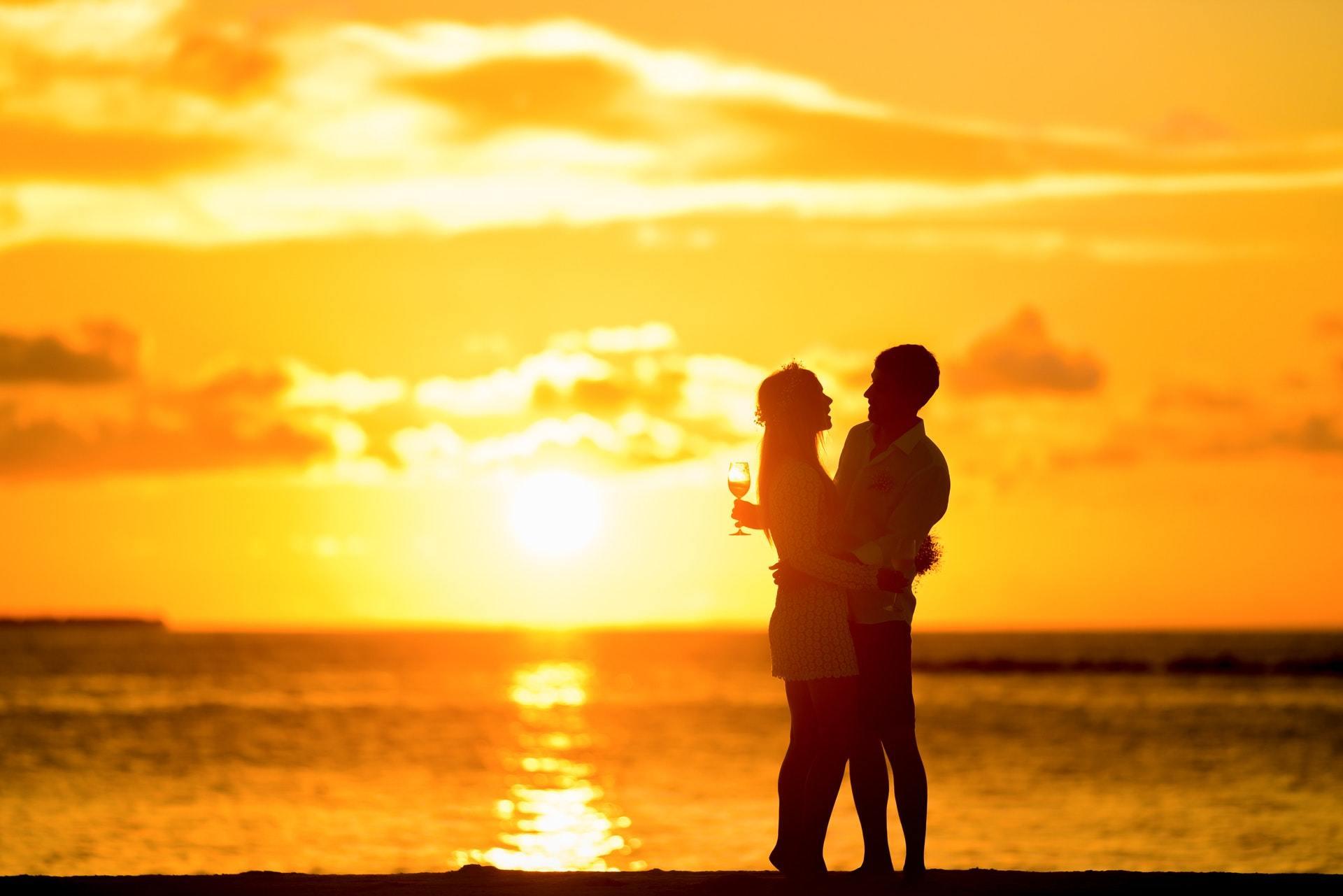 gratis Christelijke dating in Duitsland Dr nerdlove online dating 101