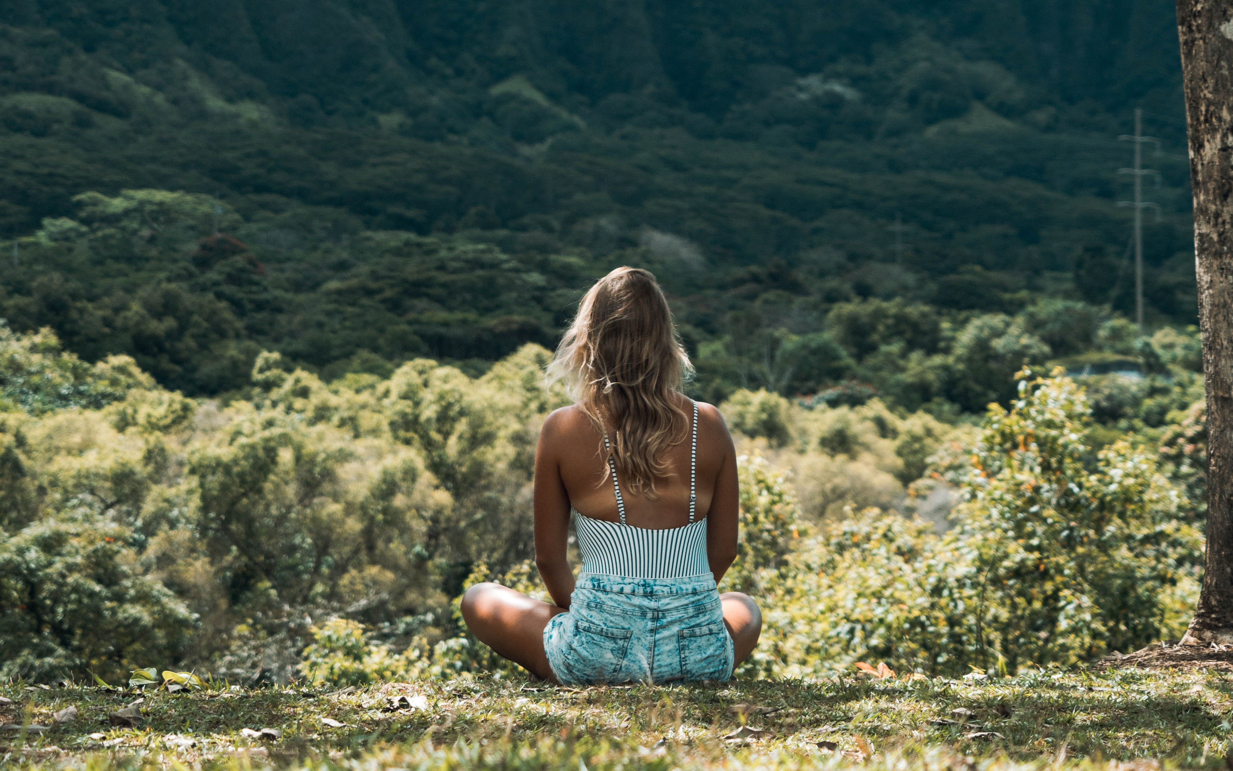 Mindfulness dating tips