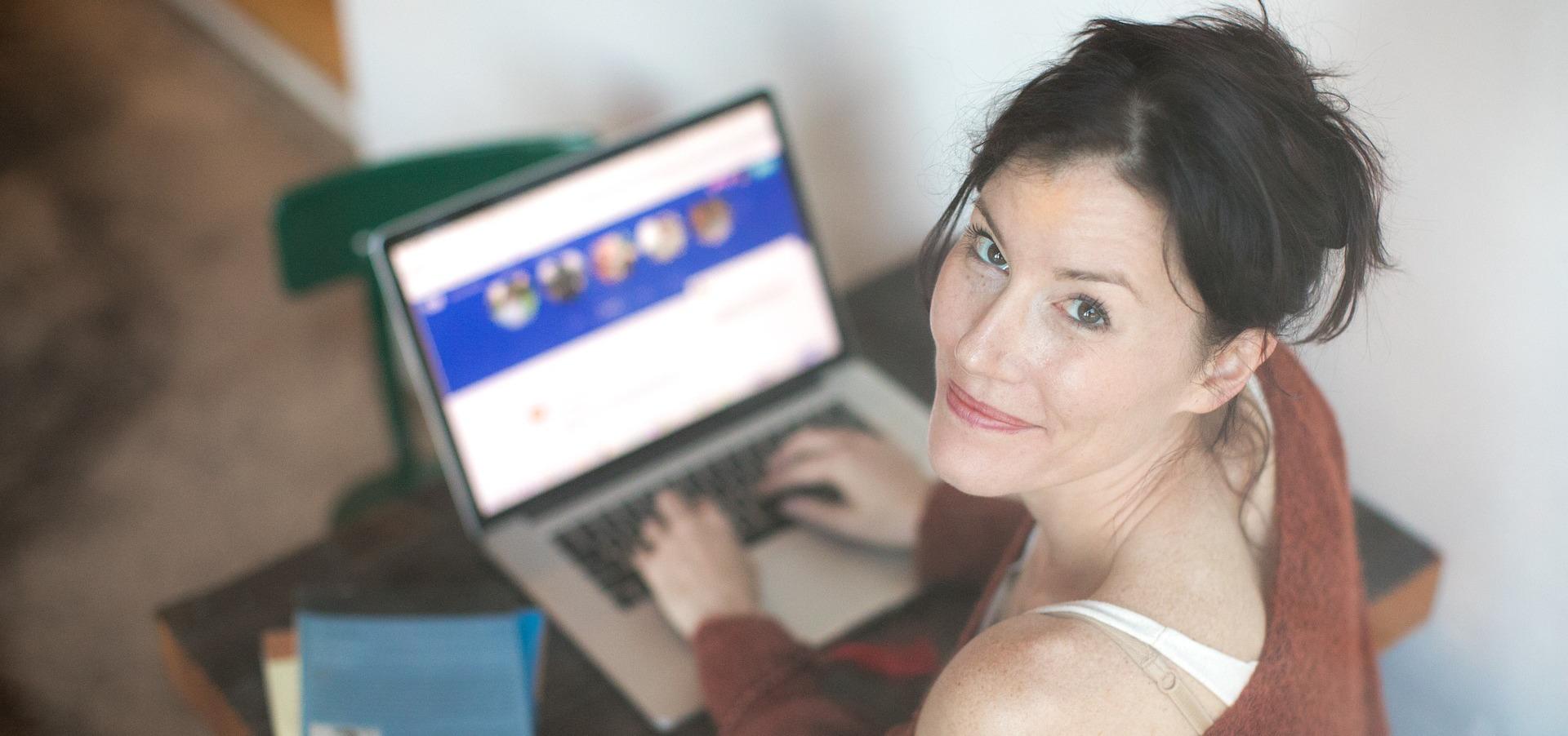 dating sites te vermijden profiltext online dating