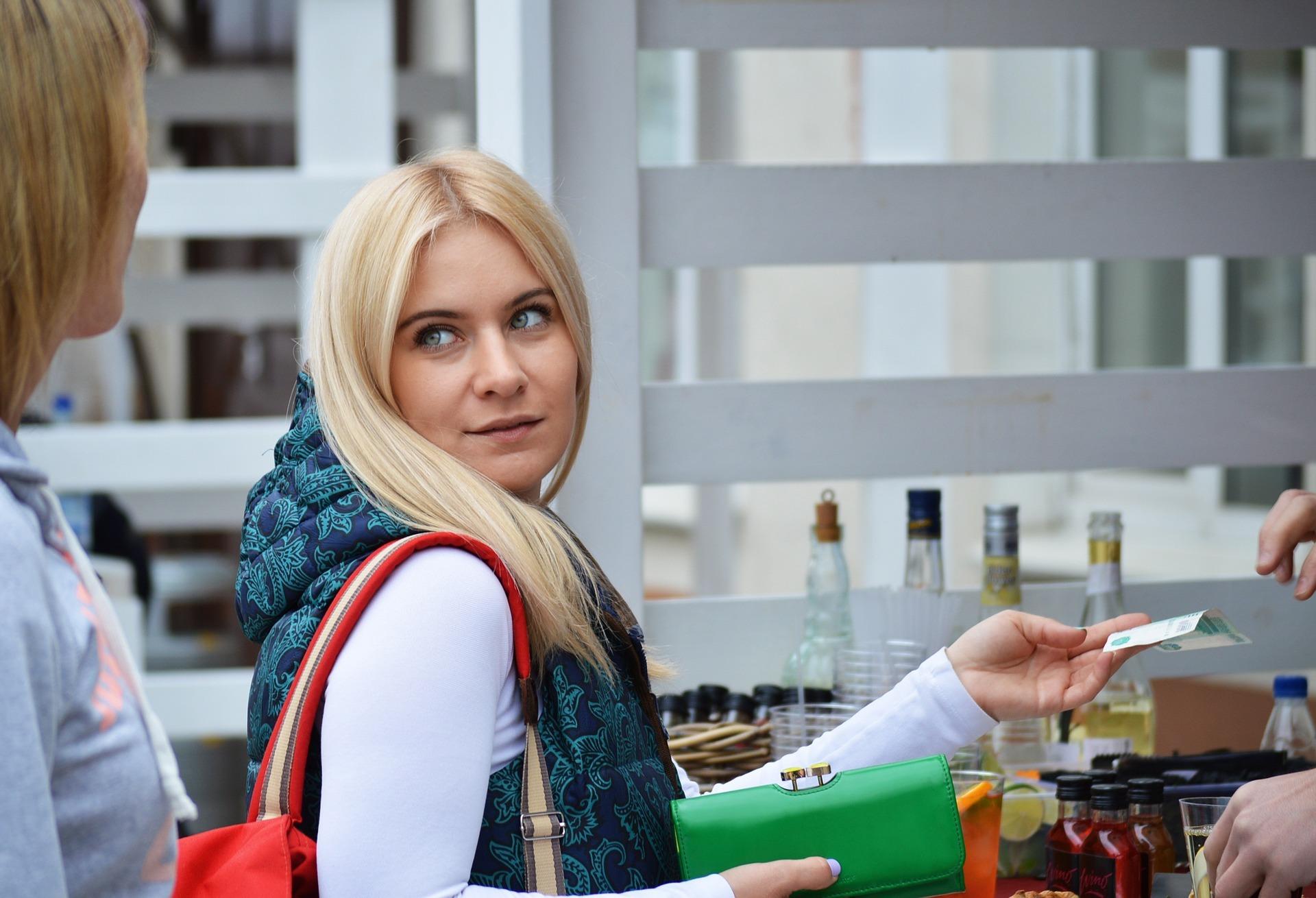 Russische vrouwen daten