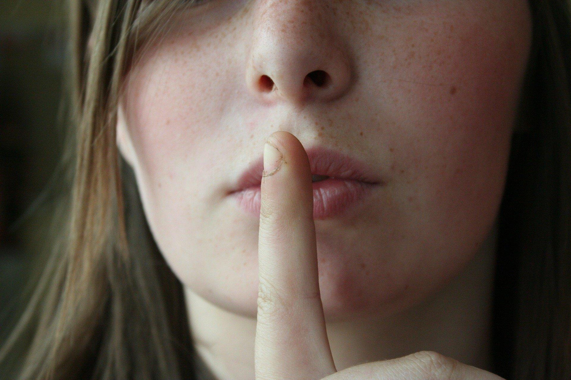 Rhenen haalt Second Love advertenties weg na klachten