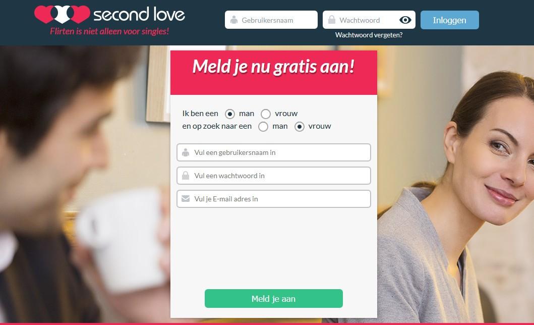 Dating veilige site