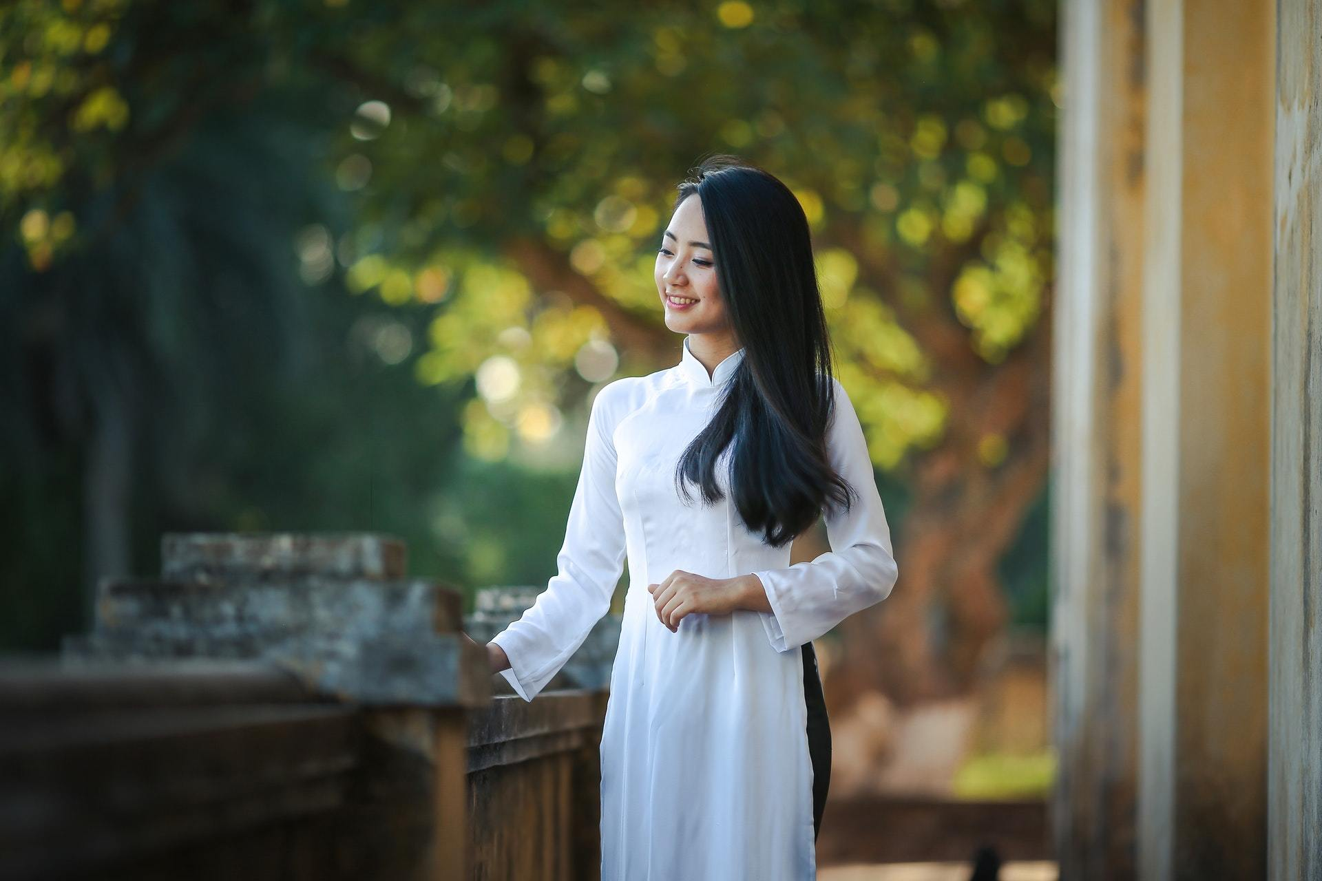 Asian schoonheden dating site beoordelingen dating in China Douane