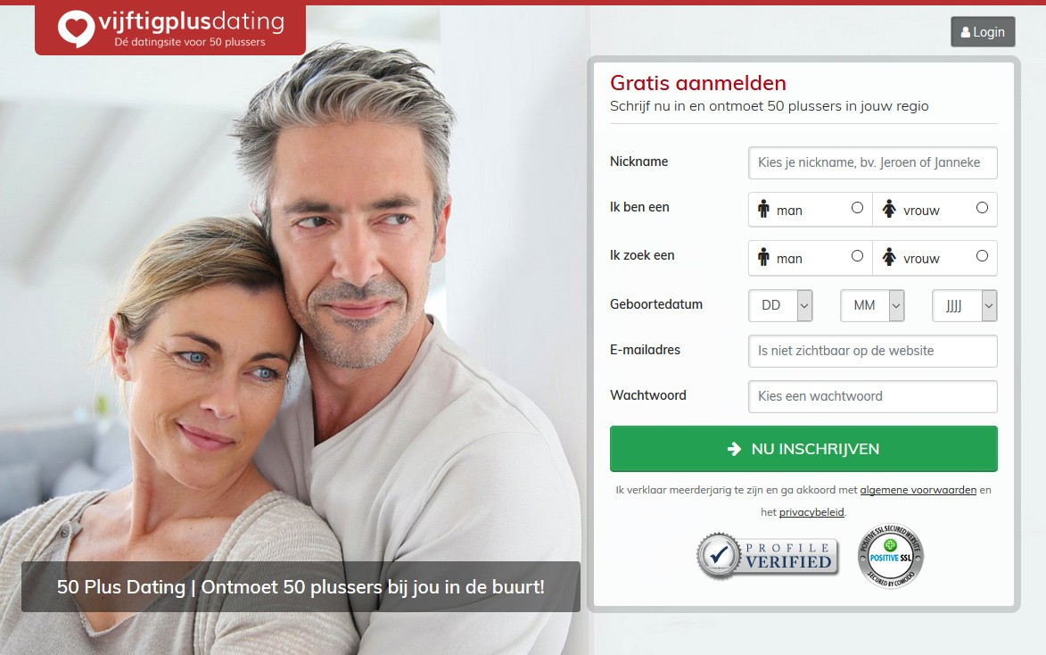 Kijk extreme dating online gratis