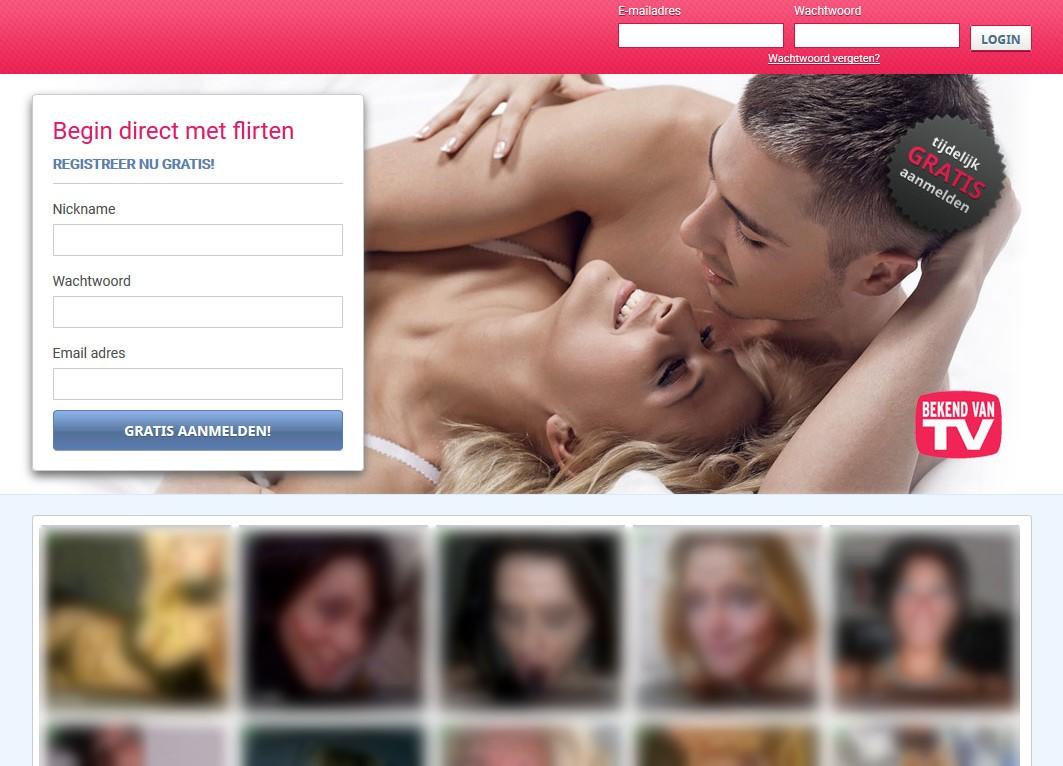 Goede ideeën voor dating site gebruikersnamen