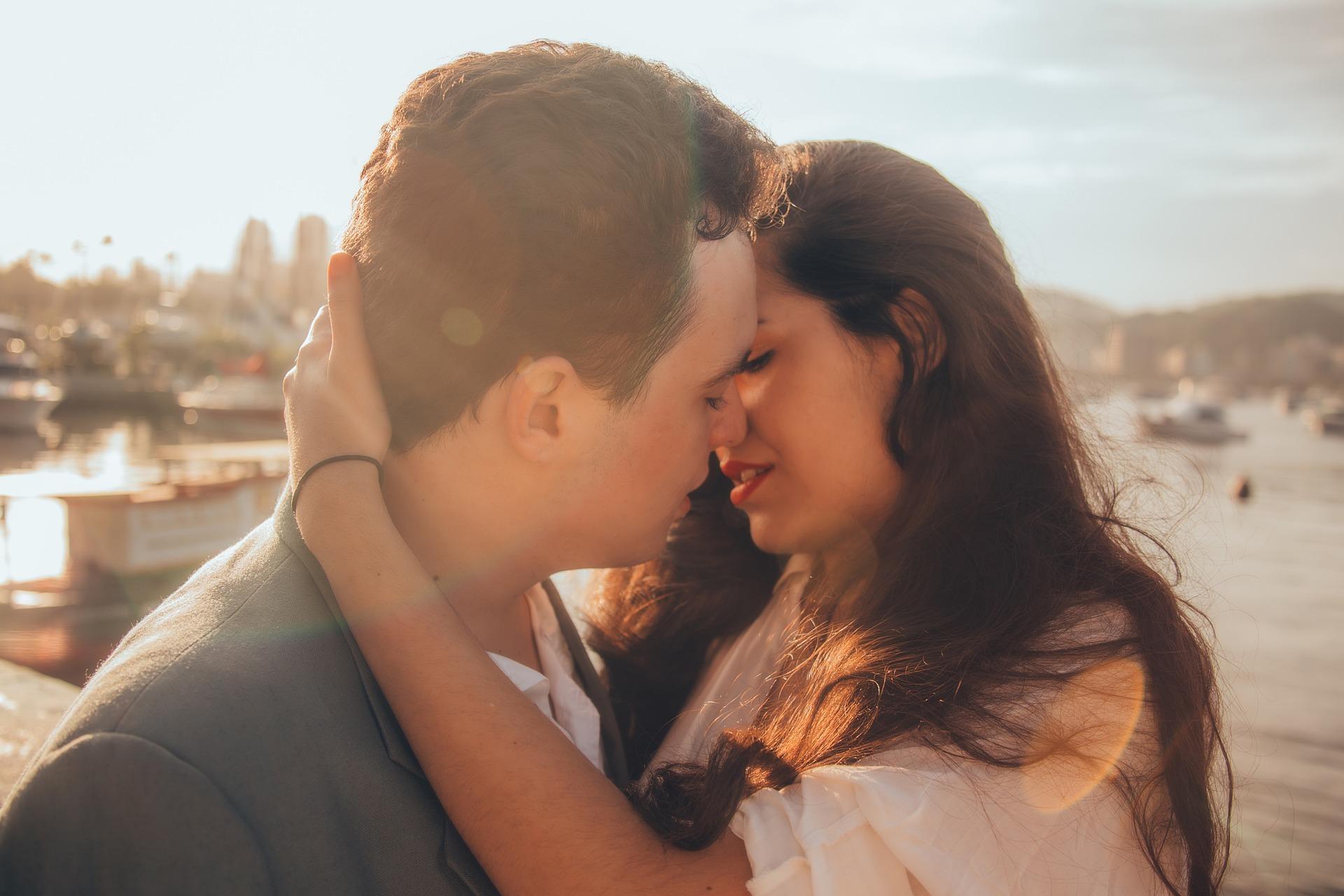 Dating 40 iets Top 10 redenen voor dating een Filipina Girl