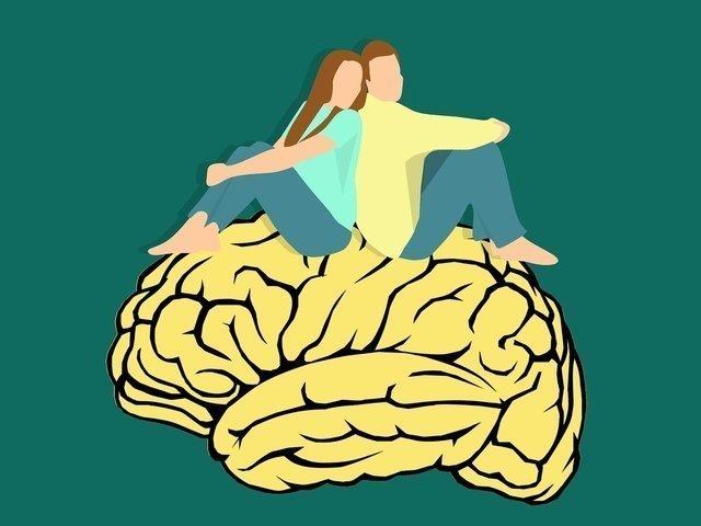 Datingapps manipuleren onze hersenen en zijn daar goed in