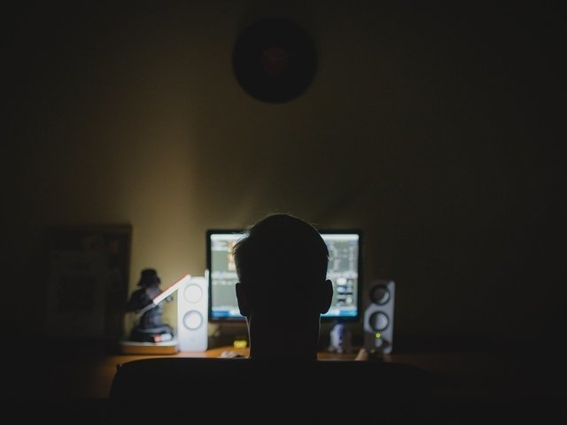 Bekende Vlamingen gebruikt voor nepprofielen op datingsites