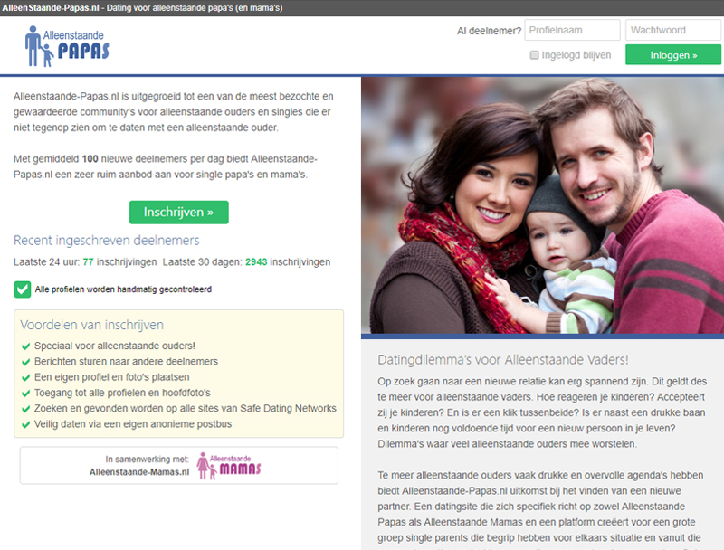 100 gratis wedergeboren Christelijke dating sites