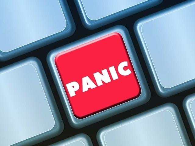 Tinder werkt aan paniekknop voor dating app