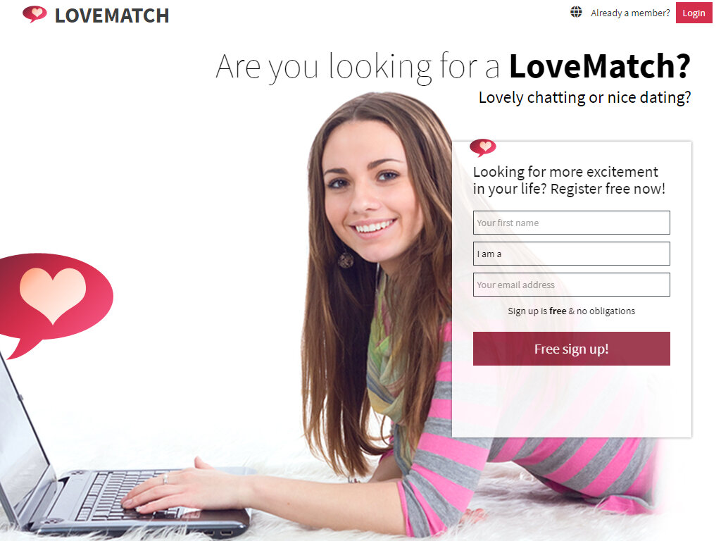 dating chat openers