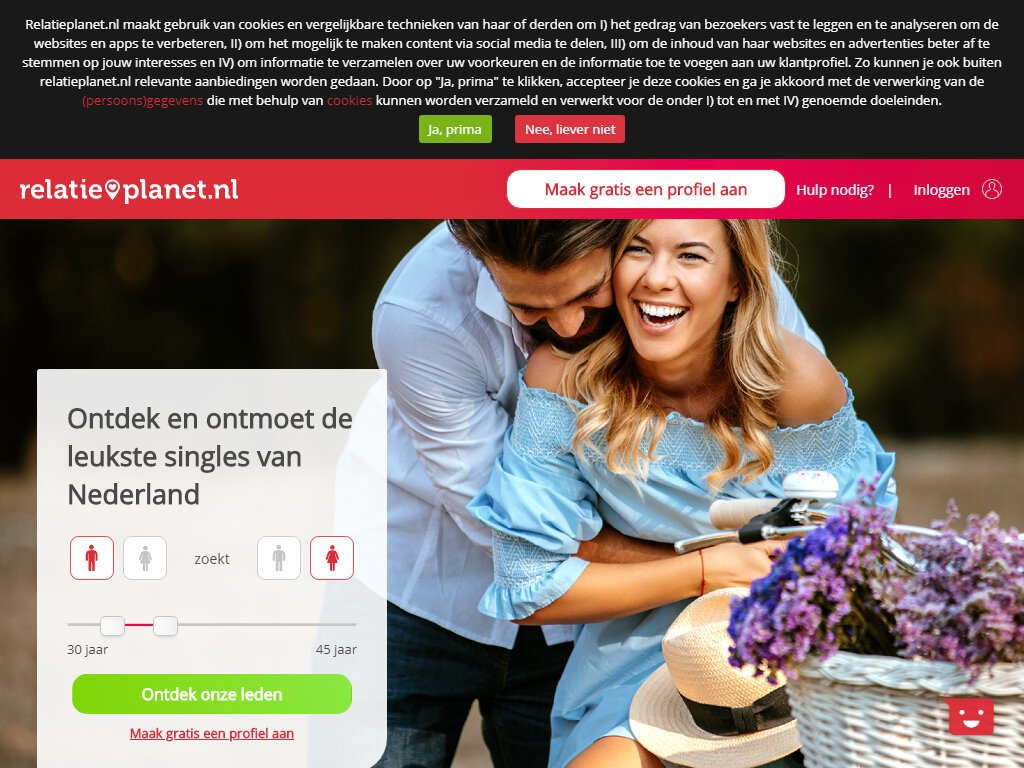 beste vragen om te vragen over dating websites