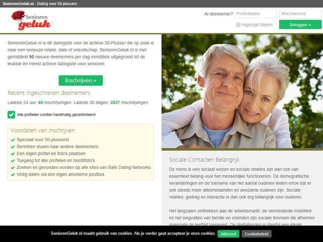 gratis dating sites zonder upgrades