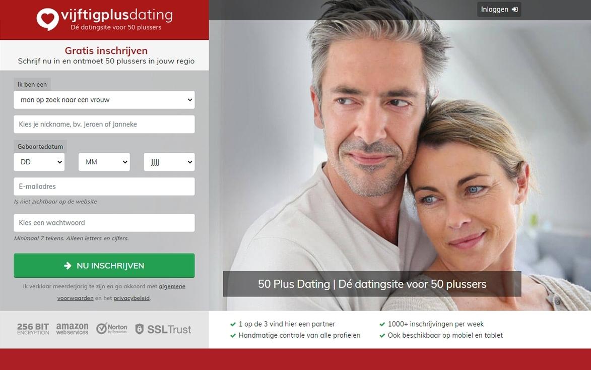 Datingsite voor usa women dating