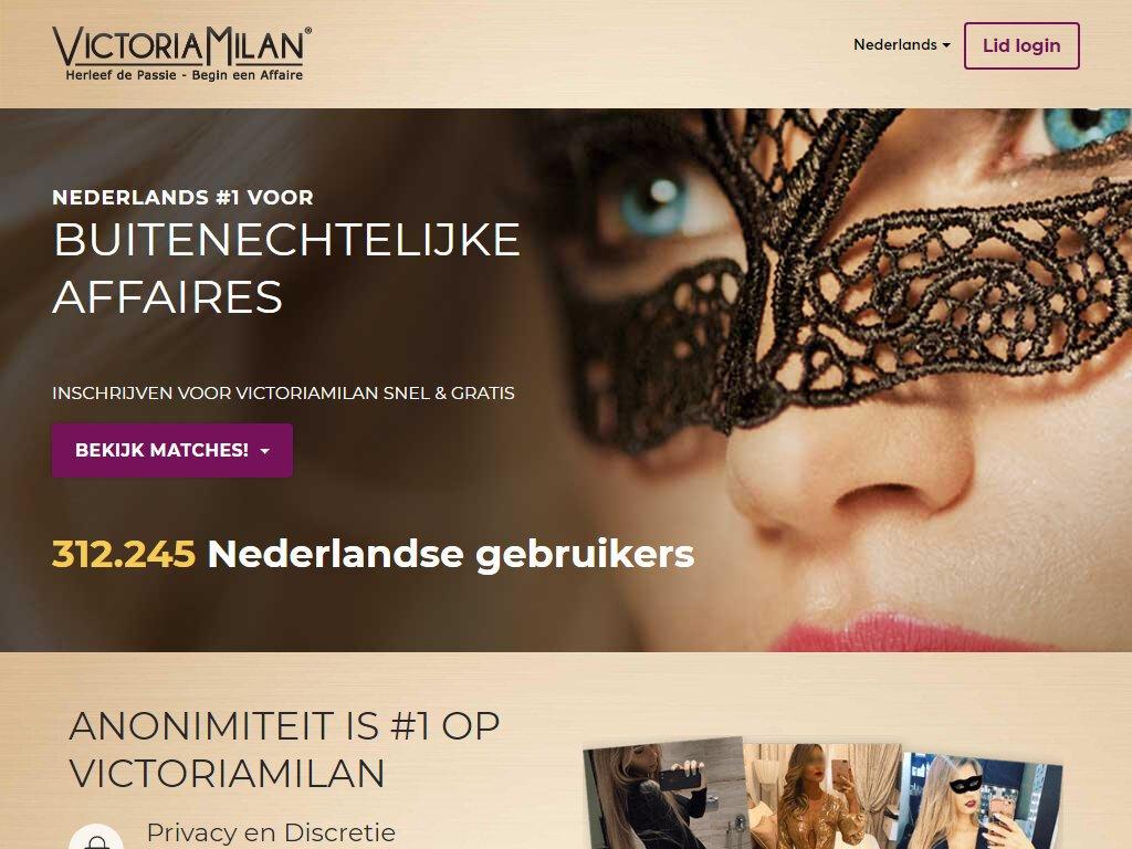 beste gratis dating site Noorwegen TS dating Riyadh