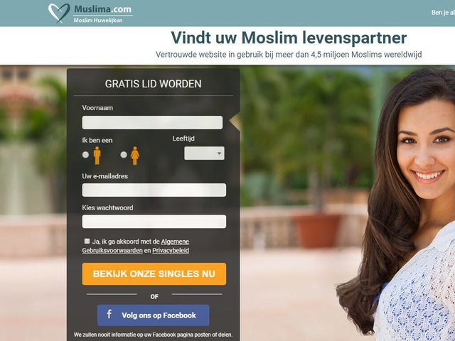 beste gratis Turkse dating site