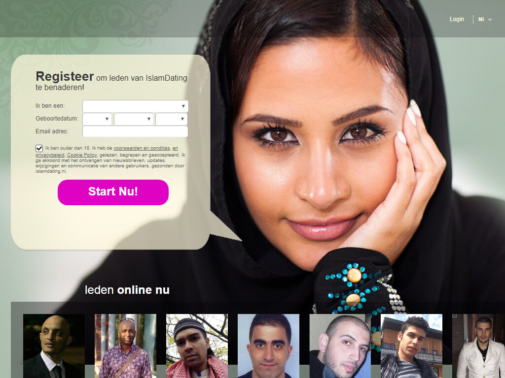 Online Black dating gratis