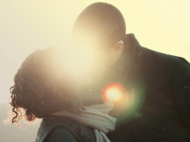 Regel online blind dates met de nieuwe dating app Blindlee