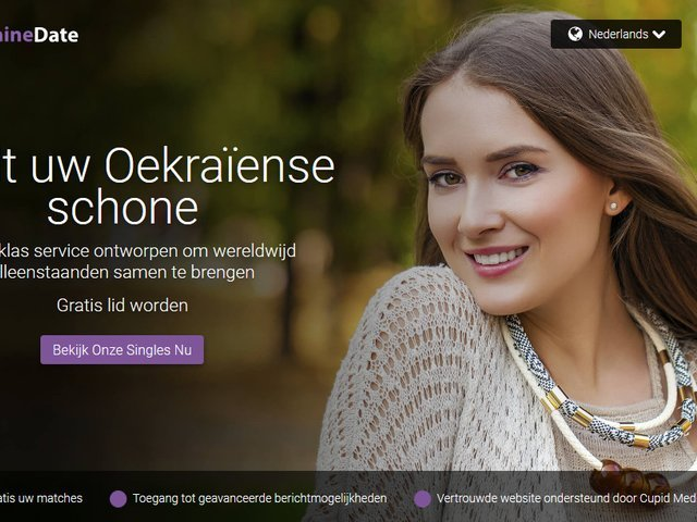 100 gratis dating site Filipijnen