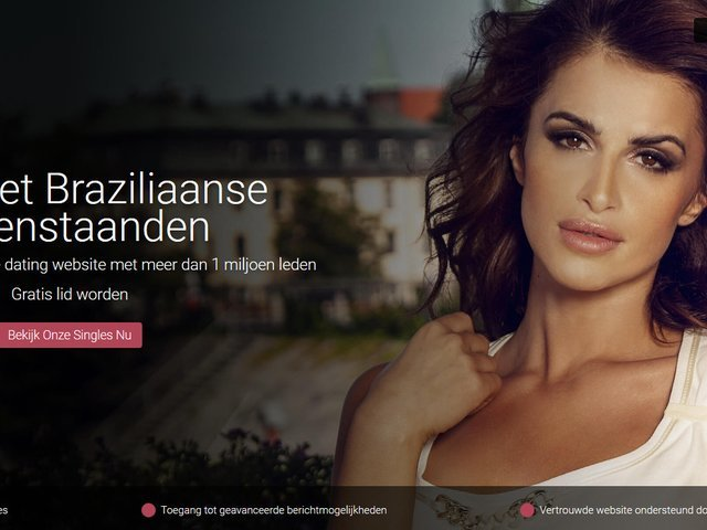 Wat is de beste dating service