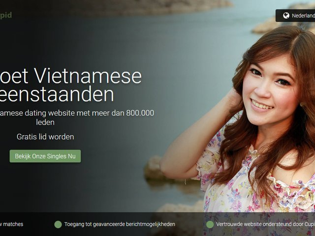 meer dan 40 dating NZ