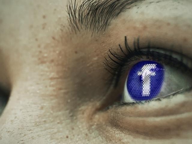 Facebook dating nu toch eindelijk ook beschikbaar in Nederland