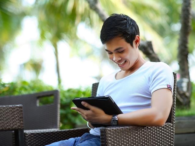 Top 5 beste datingsites als alternatief voor Tinder