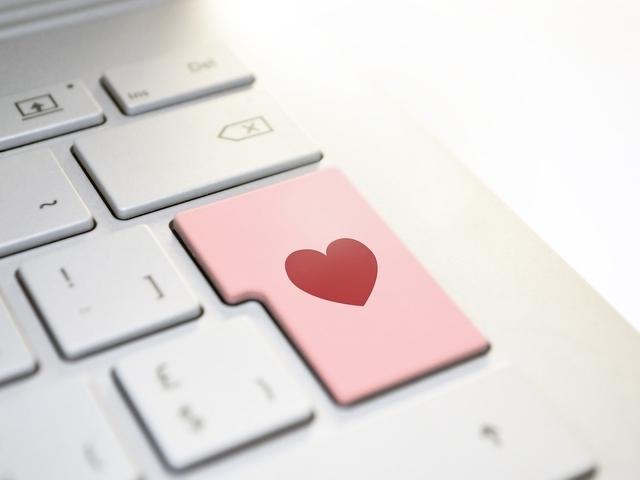 Welke datingsites zijn echt betrouwbaar?
