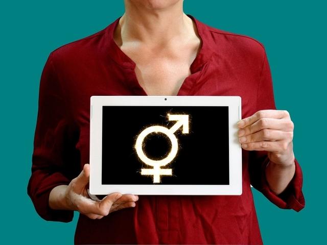 De beste datingsites voor transgender dating