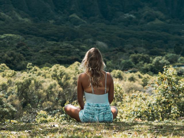Mindful dating, bewust die droomman of droomvrouw vinden