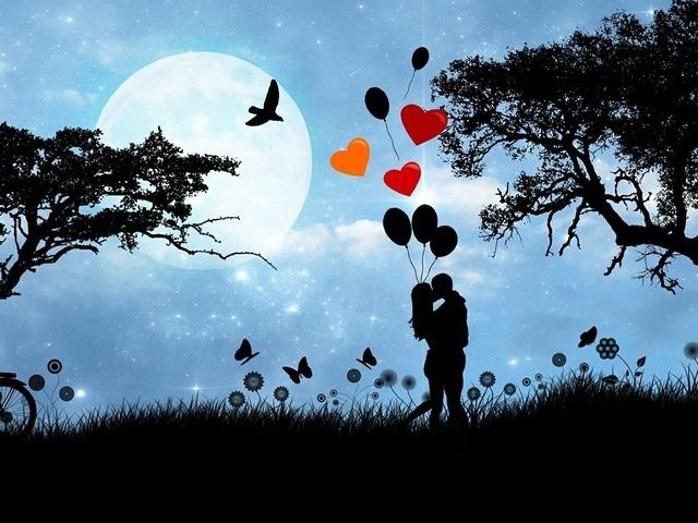 Kosten Parship: hoe duur is deze datingsite en welke functies krijg je?