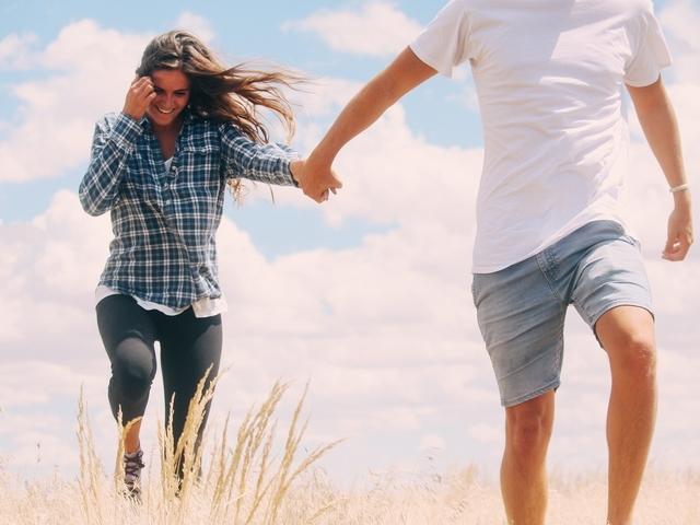 Goedkope activiteiten voor een eerste date