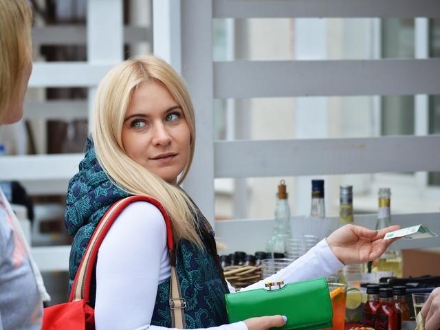 Hoe kun je daten met Russische vrouwen?