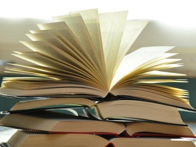 4 boeken die je helpen bij het daten